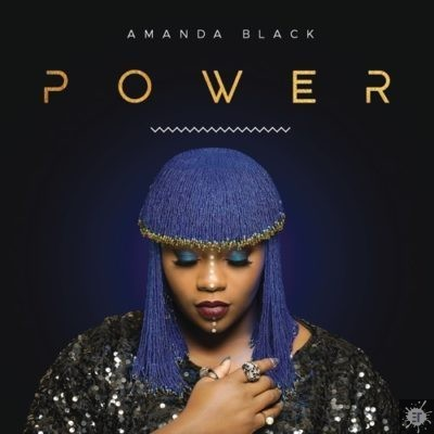Amanda Black - Bayile Mp3 Audio Download