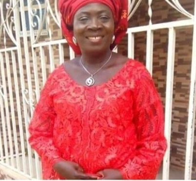 Post-Election Violence: Thugs reportedly burn Kogi PDP women leader to death