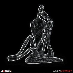 DOWNLOAD: Akon – Low Key (mp3)