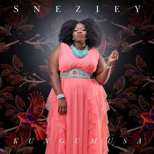 Sneziey - Kungumusa Mp3 Audio Download