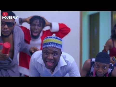 VIDEO: Xploit Comedy, House Fly - The Celebrity Tailor (Episode 3) Mp4 3Gp HD Video Download