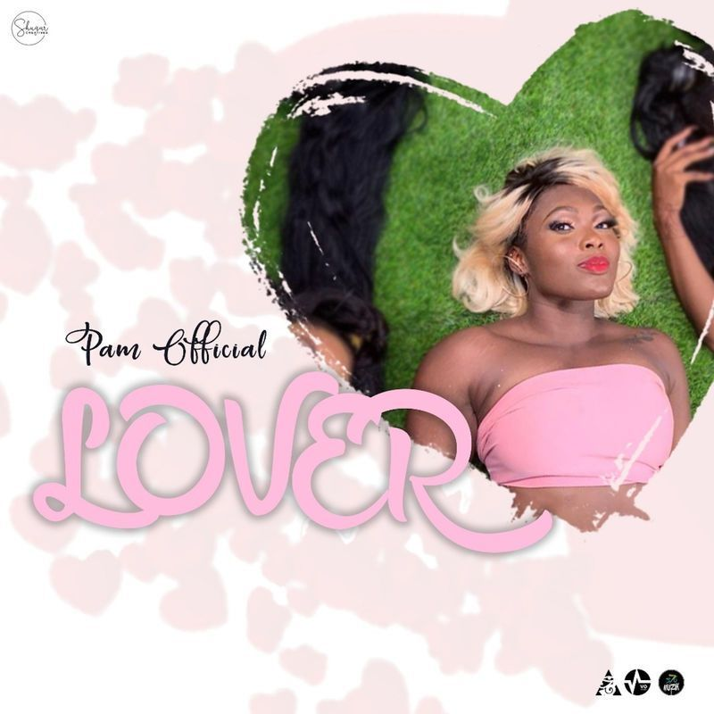 Pam Official - Lover (Audio + Video) Mp3 Audio Download
