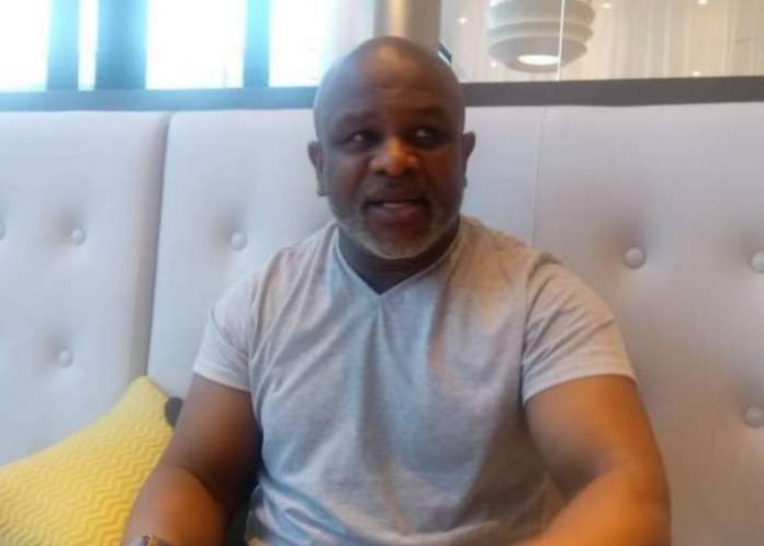 Former Super Eagles goalkeeper Idah Peterside has recounted how the unquenchable hunger for money and fame led him into the horrible world of occultism.