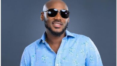 2Baba (2Face Idibia) Net Worth 2020