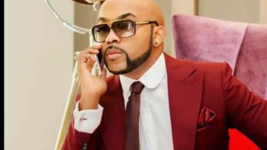 Banky W Net Worth 2020