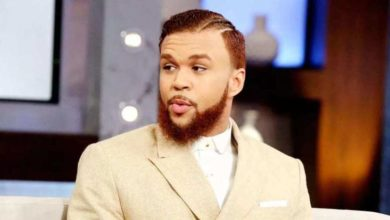 Jidenna Net Worth 2020