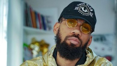 Phyno Net Worth 2020