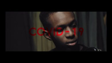 Feezy - Covid-19 Ft. DJ AB (Audio + Video) Mp3 Mp4 Download