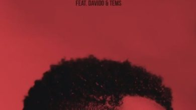 Khalid Ft Davido Tems Know Your Worth (KYW Remix) Mp3 Audio Download