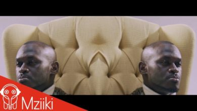King Kaka - Servant (Audio + Video) Mp3 Mp4 Download