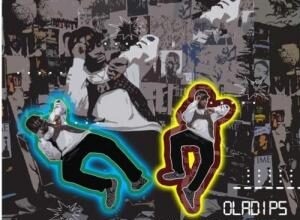 OlaDips - 8 O Clock (Freestyle) Mp3 Audio Download