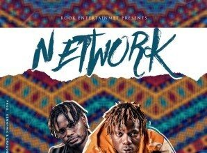 Real Young Ft. OlaDips - Network Mp3 Audio Download