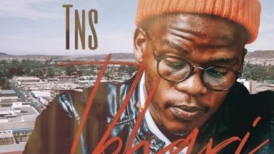 TNS iBhari Ft Luqua Mp3 Audio Download