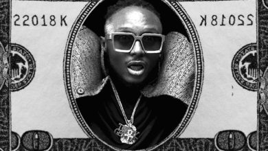 Terry G Owo Nla Mp3 Audio Download