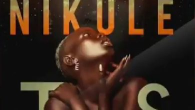 Trina South - Nikule Mp3 Audio Download