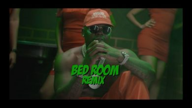 VIDEO Harmonize Bed Room Remix Ft Country Boy Young Lunya Moni Centrozone Billnas Rosa Ree Darassa Baghdad Mp4 Download