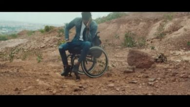 VIDEO: Ogidibrown - 6 Feet Mp4 Download
