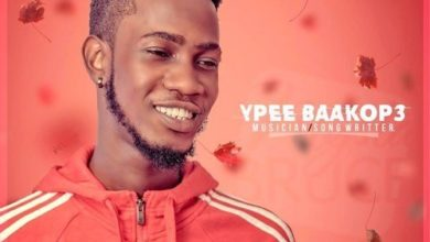 Ypee - The Box (Cover) Mp3 Audio Download