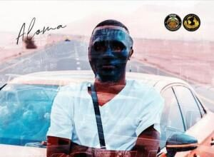 Aloma Ft. Davido, King98 - Give Them Mp3