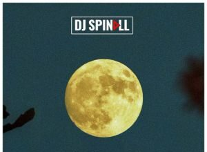 DJ Spinall - Tonight Ft. Omah Lay Mp3 Audio Download