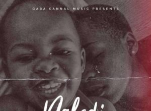 DJ Mandy Ft. Gaba Cannal - Mbube Mp3 Audio Download