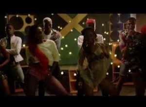 Karole Kasita - Balance (Audio + Video) Mp3 Mp4 Download