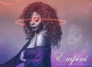 Kelly Khumalo – Empini - Mp3Music