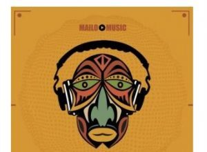 Mailo Music The Mayans ft Rhass Mbeki Into Abayu2019shoyo 2 300x291 - Mailo Music & De Prophet – Crowd Control