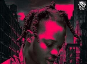 Naira Marley - As E Dey Go Mp3 Audio Download