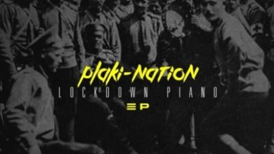 Plaki-Nation Amaphutha Mp3 Downloadc