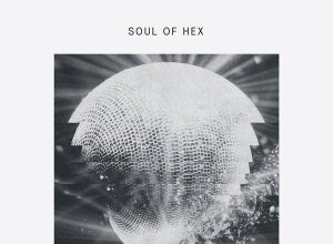 Soul of Hex ft Cornelius SA Polygon Alpha Funk - Soul of Hex ft Cornelius SA – Polygon Alpha Funk