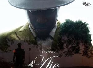 Jaywon - Ability Mp3 Audio Download