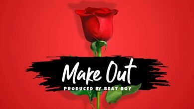 Joint 77 – Make Out mp3 download
