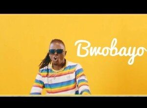 Radio & Weasel - Bwobayo (Audio + Video) Mp3 Mp4 Download