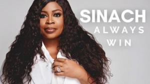 VIDEO: Sinach - Always Win Mp4 Download